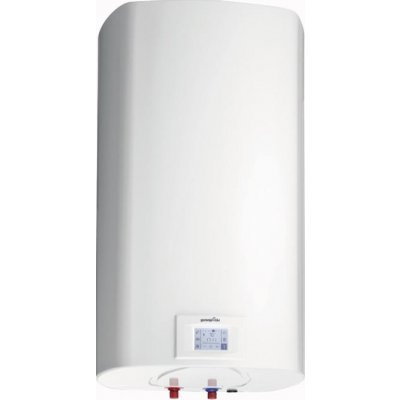 Водонагреватель Gorenje OGB80SMB6 Smart (OGB80SMB6)Водонагреватели Gorenje<br>Водонагреватель Gorenje OGB80SMB6 подключается к нескольким водозаборным точкам, а так же может быть включен в систему центрального водоснабжения, что обеспечит вас горячей водой в любое нужное вам время. Установка водонагревателя производится горизонтально, а присоединительные трубы - слева. Кожух  ...<br>