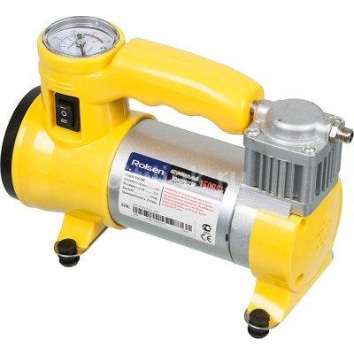 Автомобильный компрессор Rolsen RCC-200 35л/мин. (1-RLCA-RCC-200)