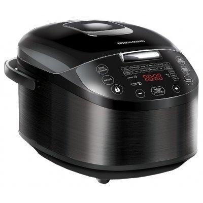 Мультиварка Redmond RMC-M800S (RMC-M800S)
