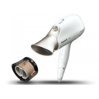 Фен Panasonic EH-NA30 (EH-NA30-W865) panasonic eh ne50 s865 фен white