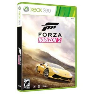 Игра для игровой консоли Microsoft Forza Horizon 2 (12+) (RUS) (6MU-00019)Игры для игровых консолей Microsoft<br>Название:<br><br><br>Forza Horizon 2<br><br>Жанр:<br><br><br>racing (гонки)<br><br>Разработчик:<br><br><br>Turn 10 Studios<br><br>Издатель:<br><br><br>Microsoft Game Studios<br><br>Возрастные ограничения: [Узнать описание характеристики]<br><br><br>12+<br><br>Платформа:<br><br><br>Xbox360<br><br>Локализация:<br><br><br>RUS<br><br>Описание игры:<br><br><br>Игра Forza Horizon 2 позволяет вам принимать уча ...<br>