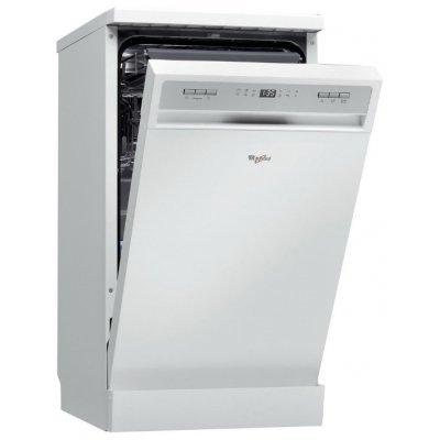 Посудомоечная машина Whirlpool ADPF 851 WH белый (ADPF 851 WH)