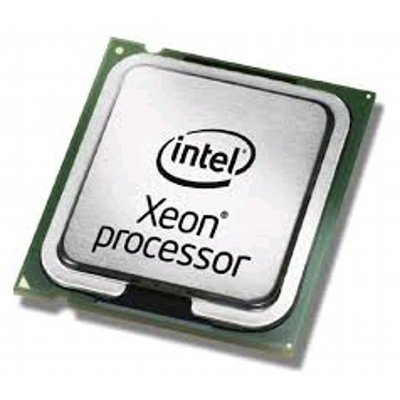 Процессор Dell Intel Xeon E5-2630v3 (338-BFFU) (338-BFFU)Процессоры Dell<br>Intel&amp;#174; Xeon&amp;#174; E5-2630v3 Processor (2.4GHz, 20M, 8GT/s QPI, Turbo, HT, 8C, 85W, Max 1866MHz), Heat Sink to be ordered separately - Kit<br>