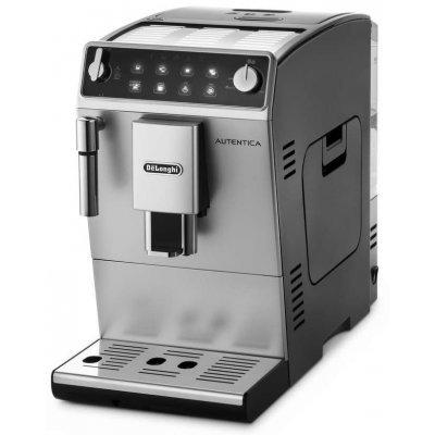 Кофемашина Delonghi ETAM 29 510 SB (ETAM 29 510 SB)