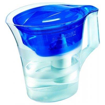 Сменный фильтр для воды Барьер 4л (Барьер-Твист (син))