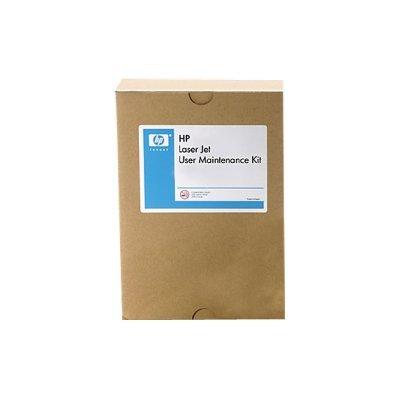 Набор для регламентных работ HP LaserJet 220V Maintenance Kit for LJ Enterprise M630 series, 225000 pages (B3M78A)Наборы для регламентных работ HP<br><br>