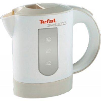 Чайник Tefal KO 120 B 30 (KO 120 B 30)