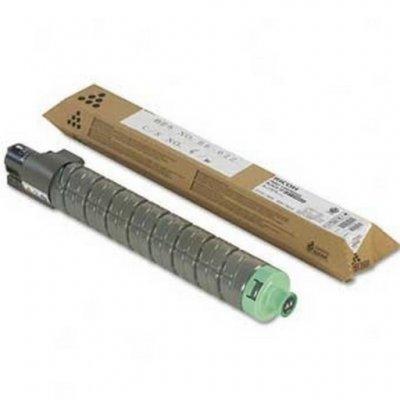 Тонер-картридж Ricoh тип MP C3503 черный (841817)Тонер-картриджи для лазерных аппаратов Ricoh<br>Совместим с моделями: Ricoh MP C3003, C3003SP, C3003ZSP, C3503, C3503SP, C3503ZSP.<br>