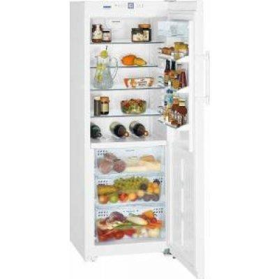 Холодильник Liebherr KB 3660-23 001 (KB 3660-23 001)Холодильники Liebherr<br>холодильник без морозильника отдельно стоящий однокамерный класс A+ зона свежести общий объем 296 л капельная система<br>