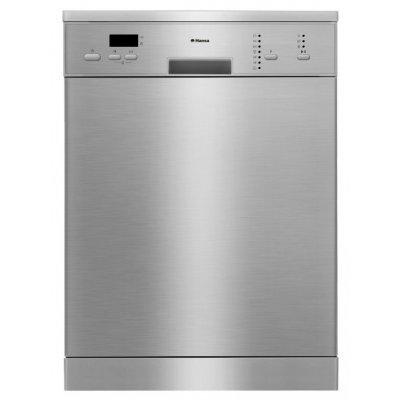 Посудомоечная машина Hansa ZWM 607IEH (ZWM 607IEH)