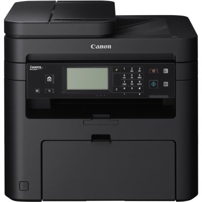 ����������� �������� ��� canon i-sensys mf229dw (9540b078)
