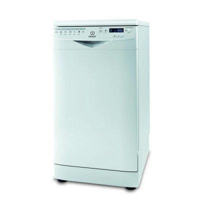 Посудомоечная машина Indesit DSR 57M19 A EU (DSR 57M19 A EU)Посудомоечные машины Indesit<br>Тип посудомоечной машины:<br><br><br>узкая<br><br>Тип сушки: [Узнать описание характеристики]<br><br><br>конденсационная<br><br>Загрузка, комплектов посуды: [Узнать описание характеристики]<br><br><br>10<br><br>Класс энергопотребления:<br><br><br>A+<br><br>Класс мойки: [Узнать описание характеристики]<br><br><br>A<br><br>Класс сушки: [Узнать описание характеристики]<br> ...<br>