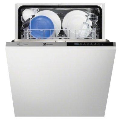 Посудомоечная машина Electrolux ESL9450LO (ESL9450LO)