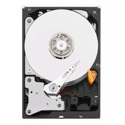Жесткий диск ПК Western Digital 6Tb WD60PURX, Purple (WD60PURX)Жесткие  диски ПК Western Digital<br>6000GbIntel liPower, 64MB buffer (DV-Digital Video)  SATA-III<br>