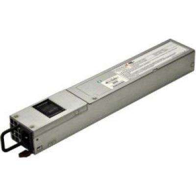 Блок питания сервера SuperMicro PWS-704P-1R (PWS-704P-1R)