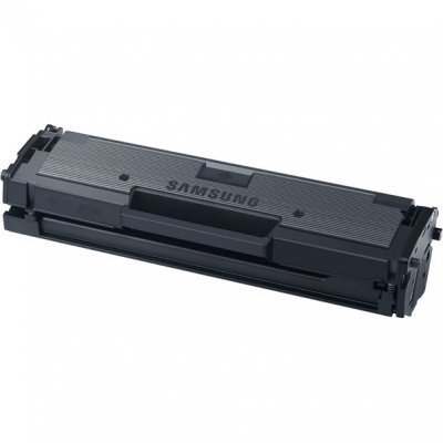 Тонер-картридж для лазерных аппаратов Samsung MLT-D111L черный (MLT-D111L/SEE) 1pcs compatible toner cartridge mlt d111s mlt d111s 111 for samsung m2022 m2022w m2020 m2021 m2020w m2021w m2070 m2071fh printer