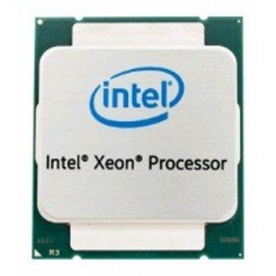 Процессор HP Xeon E5-2620v3 15Mb 2.4Ghz (726657-B21) (726657-B21)Процессоры HP<br>Intel&amp;#174; Xeon&amp;#174; E5-2620 v3 (2.4ГГц/6 ядер/15 МБ/85 Вт) для модернизации серверов HP ML150 Gen9<br>