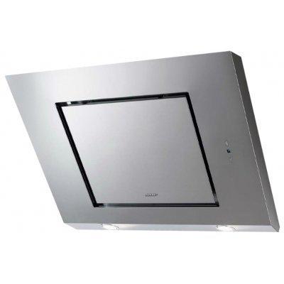 Вытяжка Jet air Shine 80 BK (SHINE BL/F/80-PRF0098787)Вытяжки Jet air<br>наклонная вытяжка<br>    каминная вытяжка<br>    монтируется к стене<br>    отвод / циркуляция<br>    для больших кухонь<br>    ширина для установки 80 см<br>    мощность 290 Вт<br>    электронное управление<br>    дисплей<br>