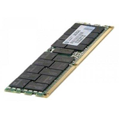 Модуль оперативной памяти сервера HP 1x16Gb DDR4 2133MHz (726720-B21) Gen9 (726720-B21)Модули оперативной памяти серверов HP<br>1 модуль памяти DDR4<br>    объем модуля 16 Гб<br>    форм-фактор LRDIMM, 288-контактный<br>    частота 2133 МГц<br>    поддержка ECC<br>    CAS Latency (CL): 15<br>