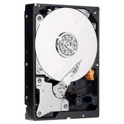 Жесткий диск ПК Western Digital WD60EZRX Green (WD60EZRX)Жесткие  диски ПК Western Digital<br>жесткий диск для настольного компьютера<br>    объем 6000 Гб<br>    форм-фактор 3.5<br>    интерфейс SATA 6Gb/s<br>