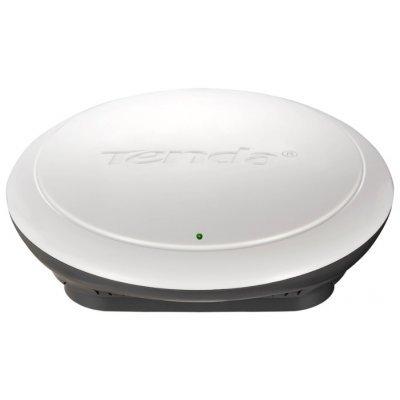 Wi-Fi ����� ������� TENDA W301A (W301A)