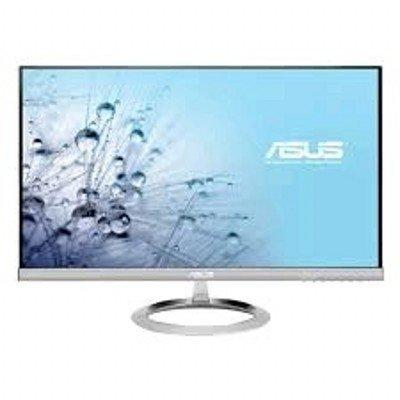 Монитор ASUS 25 MX259H (90LM0190-B01670) (90LM0190-B01670)Мониторы ASUS<br>Монитор Asus 25 MX259H черный AH-IPS LED 16:9 HDMI M/M матовая 250cd 1920x1080 D-Sub 1080p<br>