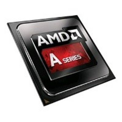 Процессор AMD A10-7850K Kaveri (FM2+, L2 4096Kb) (AD785KXBI44JA)Процессоры AMD <br>Процессор AMD A10-7850K Kaveri, FM2+, 3700 МГц, 4096 Кб, OEM (AD785KXBI44JA)<br>