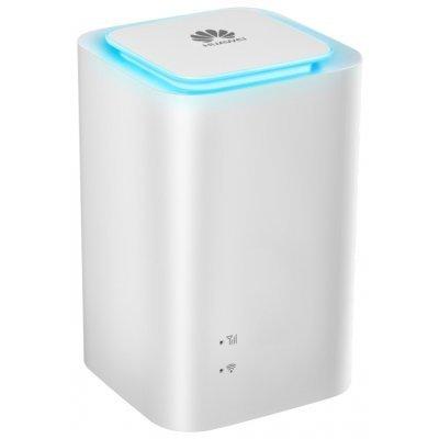 Wi-fi ����� ������� huawei e5180 (e5180)