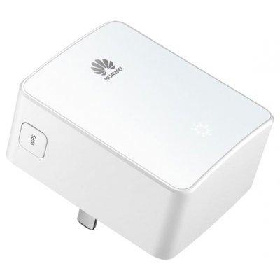Wi-Fi-усилитель сигнала (репитер) Huawei WS331c (WS331c)