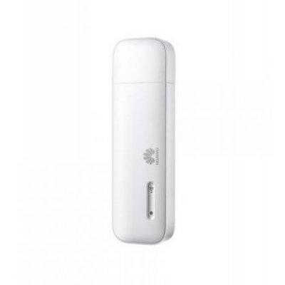 Wi-Fi роутер Huawei E8231 (E8231) wi fi роутер huawei e8231 e8231