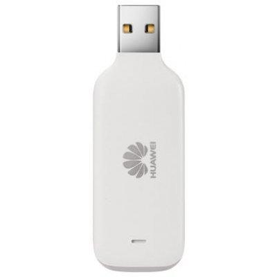 Wi-Fi точка доступа Huawei E3533 (E3533)Wi-Fi точки доступа Huawei<br>Ультратонкий мобильный модем Huawei E3533 ndash; легкое компактное устройство, которое подключается к USB-разъему компьютера или ноутбука и обеспечивает быстрое стабильное подключение к Интернету.<br>