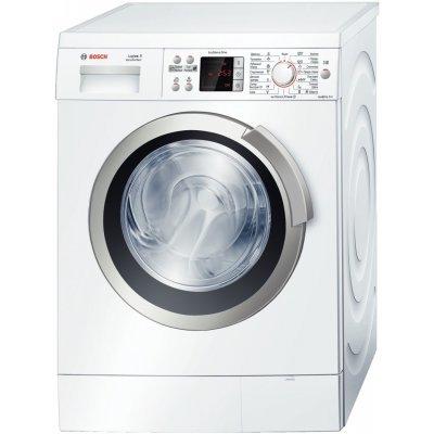 Стиральная машина Bosch WLK 24264 (WLK24264OE) стиральная машина bosch waw24440oe белый
