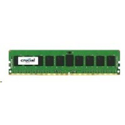Модуль оперативной памяти ПК Crucial CT8G4DFD8213 8Gb DDR4 (CT8G4DFD8213) модуль памяти crucial ddr4 udimm 2133mhz pc4 17000 1 2v cl15 8gb ct8g4dfd8213 retail