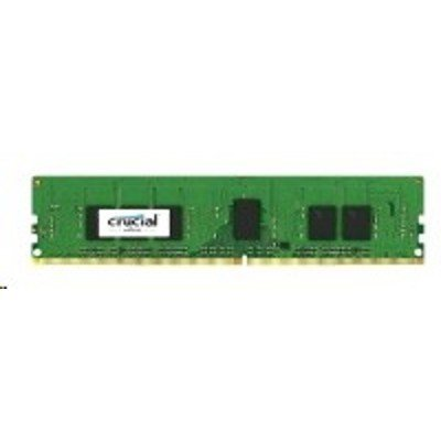 ������ ����������� ������ �� crucial ct4g4dfs8213 4gb ddr4 (ct4g4dfs8213)