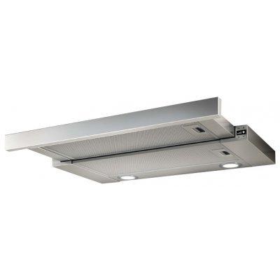 Вытяжка Elica ELITE26 IX/A/60 (PRF0094051)Вытяжки Elica<br>кухонная вытяжка<br>    встраивается в навесной шкафчик<br>    отвод / циркуляция<br>    для стандартных кухонь<br>    ширина для установки 60 см<br>    электронное управление<br>    бесшумный двигатель<br>