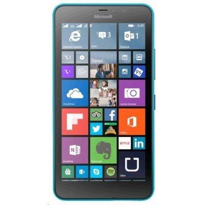 �������� Microsoft Lumia 640 XL 3G Dual Sim ������� (Lumia 640 XL 3G Dual Sim �������)