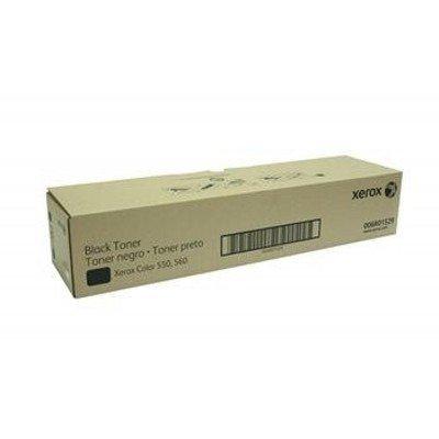 Тонер-картридж для лазерных аппаратов Xerox голубой C60/C70 (006R01660)Тонер-картриджи для лазерных аппаратов Xerox<br>C60/C70<br>