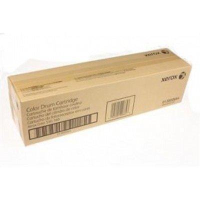 Тонер-картридж для лазерных аппаратов Xerox пурпурный C60/C70 (006R01661)Тонер-картриджи для лазерных аппаратов Xerox<br>C60/C70<br>