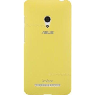 ����� ��� ��������� ASUS ZenFone 5 / 5 LTE (A500) PF-01 ������ (90XB00RA-BSL2J0)