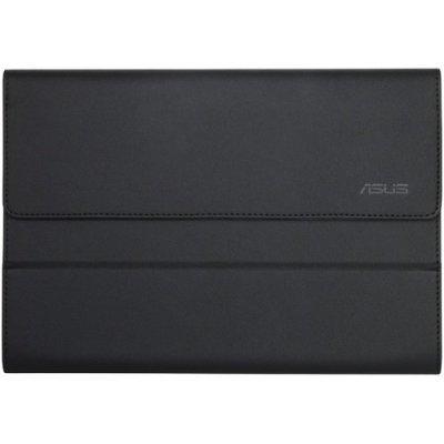 Чехол для планшета ASUS VersaSleeve X 90XB001P-BSL0F0 черный (90XB001P-BSL0F0)