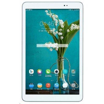 Планшетный ПК Huawei MediaPad T1 10 LTE 16Gb белый (T1-A21L White)Планшетные ПК Huawei<br>планшет 9.6, 1280x800, TFT IPS<br>встроенная память 16 Гб, слот microSDXC, до 32 Гб<br>Android 4.4, ОЗУ 1 Гб, процессор Qualcomm Snapdragon MSM8916 1200 МГц<br>Wi-Fi, Bluetooth, 3G, 4G LTE, GPS<br>размеры 150x249x8.3 мм, вес 450 г<br>работа в режиме сотового телефона<br>тыловая камера 5 Мпикс<br>фронтальная камера ...<br>