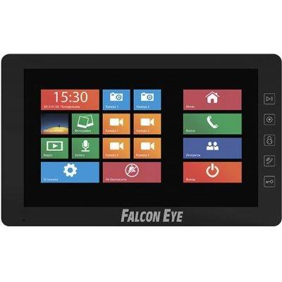 ������������ falcon eye fe-101 wt (fe-101 wt black)