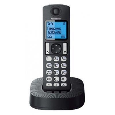 Радиотелефон Panasonic KX-TGC310RU2 (KX-TGC310RU2)