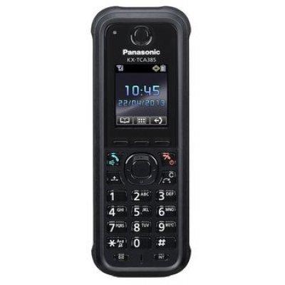 Системный телефон Panasonic KX-TCA385RU (KX-TCA385RU)