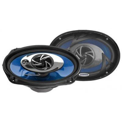 ������� ������������� Soundmax SM-CSD693 (SM-CSD693)