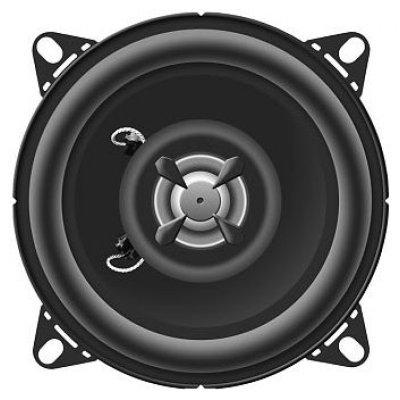 Колонки автомобильные Rolsen RSA-A402 (1-RLCA-RSA-A402)Колонки автомобильные Rolsen<br>Тип акустической системы: коаксиальные. Количество колонок в комплекте: 2. Частотный диапазон: 10Гц-20КГц. Количество частотных полос: двухполосные. Форма динамиков: круглая. Размер динамика: 10 см (4 дюйм.)<br>