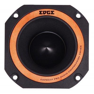 ������� ������������� edge edpro4t-e4 (edpro4t-e4)
