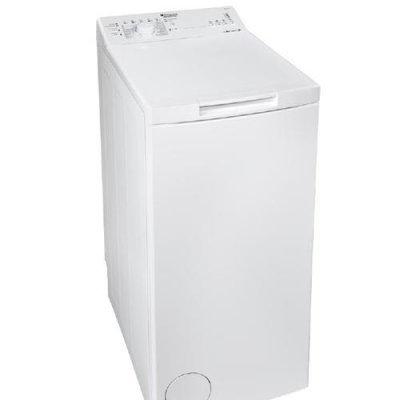 Стиральная машина Hotpoint-Ariston WMTL 601 L CIS (WMTL 601 L CIS) стиральная машина hotpoint ariston aqsd 129