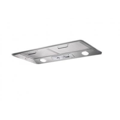 Вытяжка Elica ELIBLOC HT GR A/60 (ELIBLOC HT GR A/60 -1768336)Вытяжки Elica<br>кухонная вытяжка<br>    встраивается в навесной шкафчик<br>    отвод / циркуляция<br>    для стандартных кухонь<br>    ширина для установки 60 см<br>    механическое управление<br>