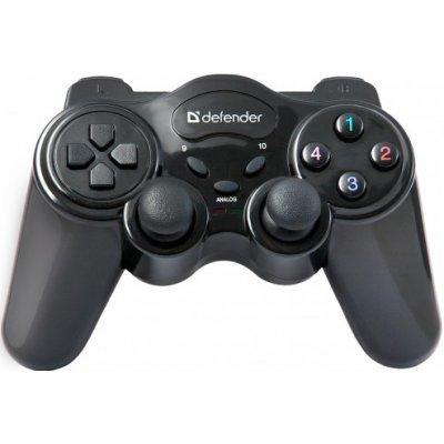 ������� ��� �� defender game master wireless (64257)
